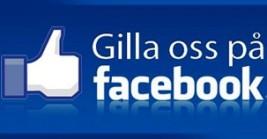 Gilla-facebook-knapp7A